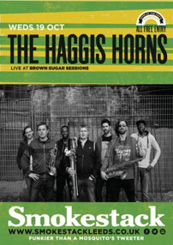haggis-horns-at-smokestack