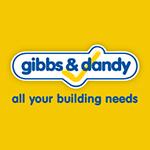 logos-gibbs