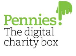 pennies-logo